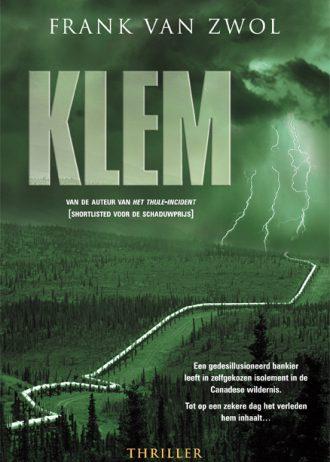 Klem2.indd
