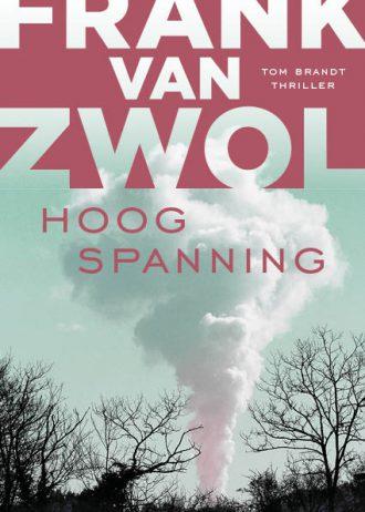 Zwol, Frank van – Hoogspanning lowres